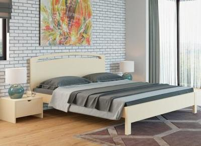 Кровать Веста 1-М-тахта-R