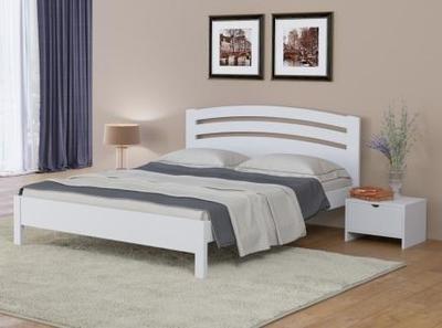 Кровать Веста 2-М-тахта-R