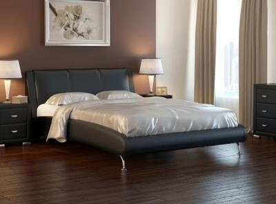Кровать Nuvola-2