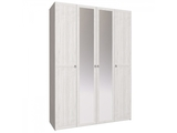 Шкаф для одежды и белья Марсель