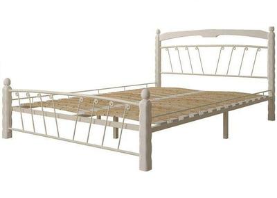 Кровать Муза 1