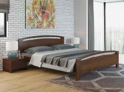Кровать Веста 1-R