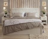 Кровать Люкс с подъемным механизмом Марсель