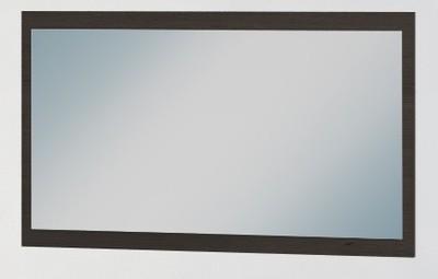 Зеркало навесное Элегия