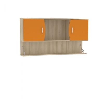 Шкаф навесной 415 Ника