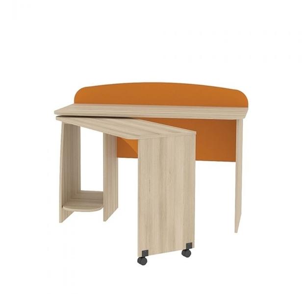 Стол 430 Ника
