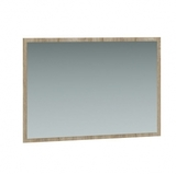 Зеркало 307 Линда