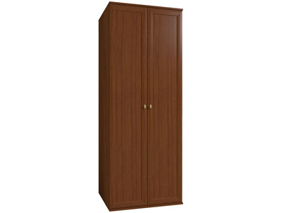 Шкаф для одежды Милана