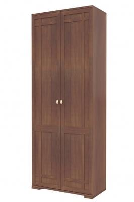 Шкаф для одежды Шерлок