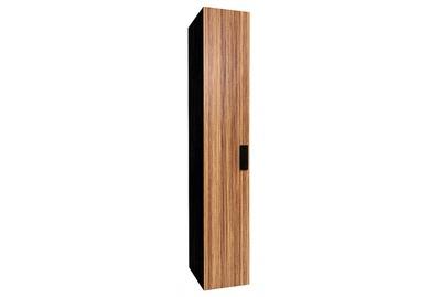 Шкаф для белья Хайпер
