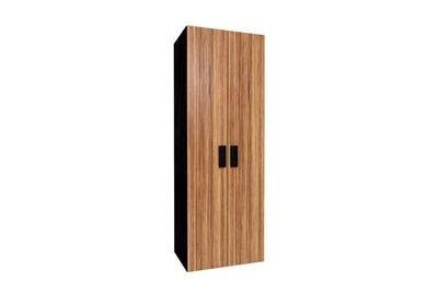Шкаф для одежды Хайпер
