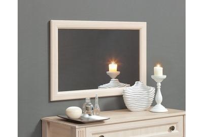 Зеркало навесное Монпелье