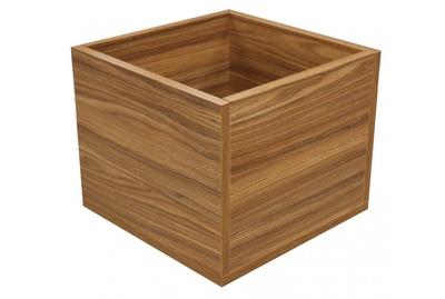 Куб Хайпер