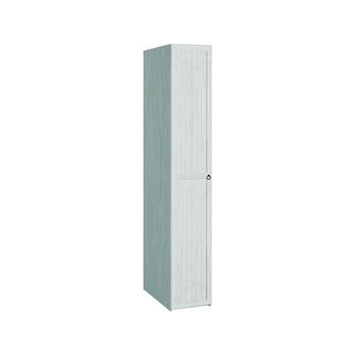 Шкаф для белья Марсель