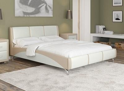 Кровать Nuvola-5