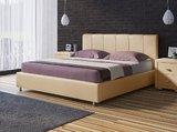 Кровать Nuvola-7