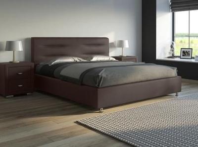 Кровать Nuvola-8