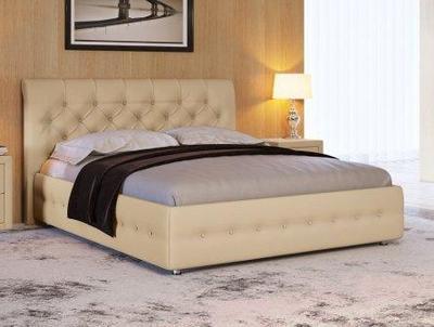 Кровать Life 4 box