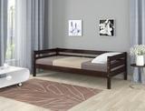 Кровать Долли