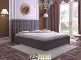 Кровать Эва с подъемным механизмом