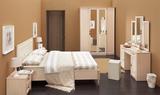 Спальня Монпелье