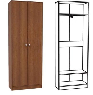 Шкаф 108 Глория