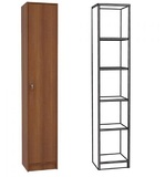 Шкаф 109 Глория