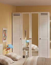 Шкаф для одежды и белья Бриз
