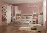Спальня Бриз