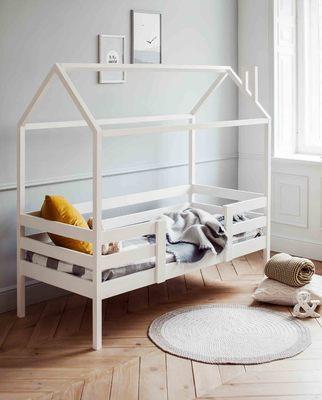 Кровать Домик 2