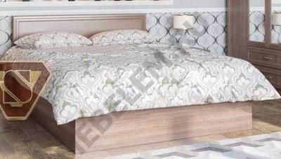 Кровать Вега