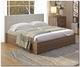 Кровать Баунти с подъемным механизмом