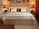 Кровать Берлин