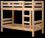 Эко 12 деревянная