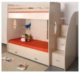 Кровать двухъярусная Д1 (премиум)
