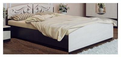 Кровать Эдем-4