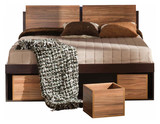 Кровать Хайпер