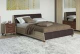 Кровать Келли