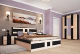 Кровать Конго Термит