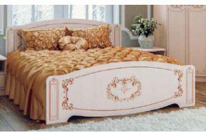 Кровать Королла