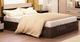 Кровать КР Памир
