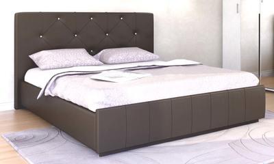 Кровать Лина