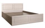 Кровать Ницца ДСВ