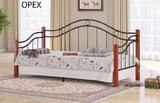 Кровать Garda 8R