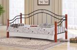 Кровать Garda 8