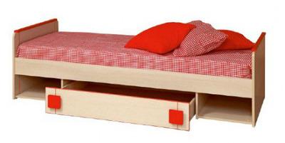 Кровать детская Севилья