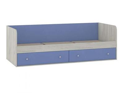 Кровать Тетрис 347 М