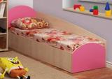 Детская кровать Тони