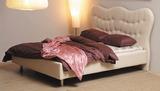 Кровать Треви-3