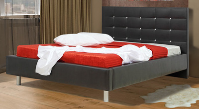 Кровать Треви